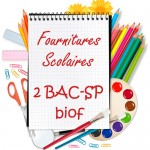 fournitures-2Bac-SP biof